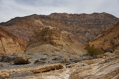 Kanion Mozaikowy | Mosaic Canion
