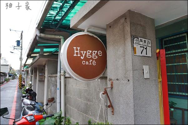 Hygge20