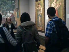 national-gallery-trip-with-rebecca-wles (25)