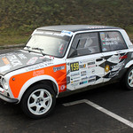 "Szilveszter Rally 2015 <a style=""margin-left:10px; font-size:0.8em;"" href=""http://www.flickr.com/photos/90716636@N05/23953795042/"" target=""_blank"">@flickr</a>"