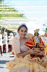 DCS-5014 (Mark Salabao iMages) Tags: festival pit cebu 2016 senyor ilovephilippines itsmorefuninthephilippines