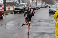 DSC08113.jpg (tfxc) Tags: running roadrace caseys hardrain srr coldrain eastsomerville winterchallenge somervilleroadrunners wintahchallengefestivusedition