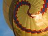 CBR-Ballooning-2.jpg (mezuni) Tags: aviation australia hobby transportation hotairballoon canberra hobbies activity ballooning act activities passtime oceania australiancapitalterritory balloonaloftcbr