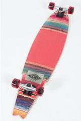 http://thedirtyfilth (longboardsusa) Tags: usa skate skateboards longboards longboarding httpthedirtyfilth