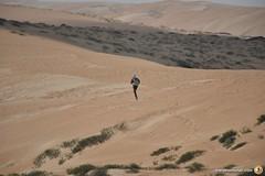3-Oman-Desert-Marathon-Day-6_7196