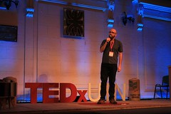 "TEDxUTN • <a style=""font-size:0.8em;"" href=""http://www.flickr.com/photos/65379869@N05/24190288991/"" target=""_blank"">View on Flickr</a>"