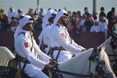 DSC_0214 (lolo4eternity) Tags: parade celebration corniche doha qatar 2015  qatarnationalday2015 qnd2015 2015
