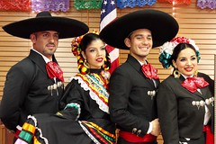 "2016 Charro Days Poster Unveiling • <a style=""font-size:0.8em;"" href=""http://www.flickr.com/photos/132103197@N08/24217608704/"" target=""_blank"">View on Flickr</a>"