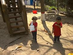 12491876_721463517990960_3575346482609341742_o (dernst) Tags: garden preschool huerta preescolar