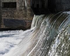 Flowing (sbluerock) Tags: water flickr