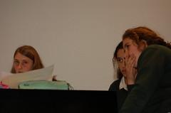 mejorescolegios-debate-escolar-madrid (6)