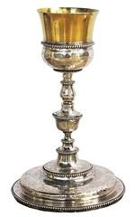 Chalice #1 (Leo Cloma) Tags: religious gallery furniture auction philippines images ephemera leon auctions makati autographs manuscripts cloma