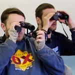 binoculars--intro-to-birding-lab-day-1_24117454309_o