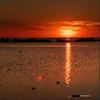 Atardecer rojo nº1 - Red sunset n. 1 (bit ramone) Tags: sunset red italy sun sol atardecer rojo italia sicily sicilia portoempedocle bitramone