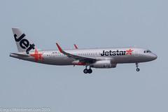 JA15JJ - 2013 build Airbus A320-232, inbound to Hong Kong on flight JJP21 from Narita (egcc) Tags: hongkong airbus jetstar hkg gk a320 lightroom jjp cheklapkok a320232 5701 vhhh alldayeverydaylowfares sharklets jetstarjapan ja15jj