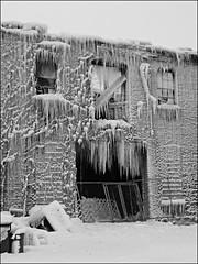 Harris Machinery, 1-24-16 053c (Thompson Photography) Tags: minnesota fire industrial urbandecay january minneapolis historic 1870 2016 12416 harrismachinery harrismachinery12416