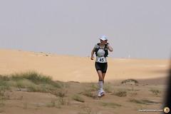 3-Oman-Desert-Marathon-Day-6_0052