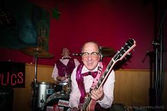 ThePolkaholics-7383 (PolkaSceneZine) Tags: show music chicago musicians bar drums concert bass guitar live stage performance polka punkrock vests polkaholics thepolkaholics polkaholic polkascenezine 3guyswhorock 021316 polkascenezinecom photosbyveragavrilovic independencetap february132016