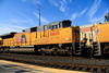 2016_02_16UP freight #8618Topaz (Walt Barnes) Tags: ca railroad sky cloud up clouds train canon eos engine rail cargo calif unionpacific locomotive ge martinez freight topaz generalelectric trackside emd sd70m dieselelectric sd70ace 60d ac45ccte canoneos60d eos60d topazinfocus wdbones99