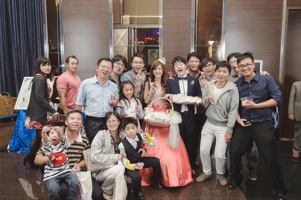 婚禮攝影-台南東東餐廳永大店-100