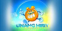 Unang Hirit January 22 2016 Unang Hirit January 22 2016 full episode replay. Start your day with the coolest morning barkada, as they give you that much-needed head start with the latest news, tips, and stories. Make this your morning habit and get hooked (pinoyonline_tv) Tags: morning news get make start that this 22 flickr day with habit you head january full give your tips latest they stories coolest unang episode barkada replay hooked 2016 hirit muchneeded