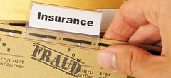 Insurance Fraud (glennseiden56) Tags: auto life house money home paper word risk accident free nobody file save safety business company management health card future files register safe contract concept care financial folder insurance finance paperwork risky insure