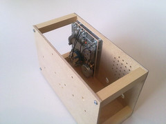 KRC2 (kitradioco) Tags: broadcast radio diy wave short anthony kit build amateur receiver hf westbrook regenerative anthonywestbrook