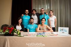 SaraElisabethPhotography-ICFFClosing-Web-6825