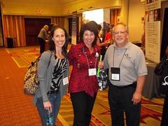 2011 iaedp Symposium Phoenix 072
