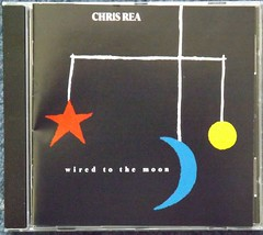 ~ Chris Rea ~ wired to the moon ~ (A4ANGHARAD) Tags: chrisrea wiredtothemoon