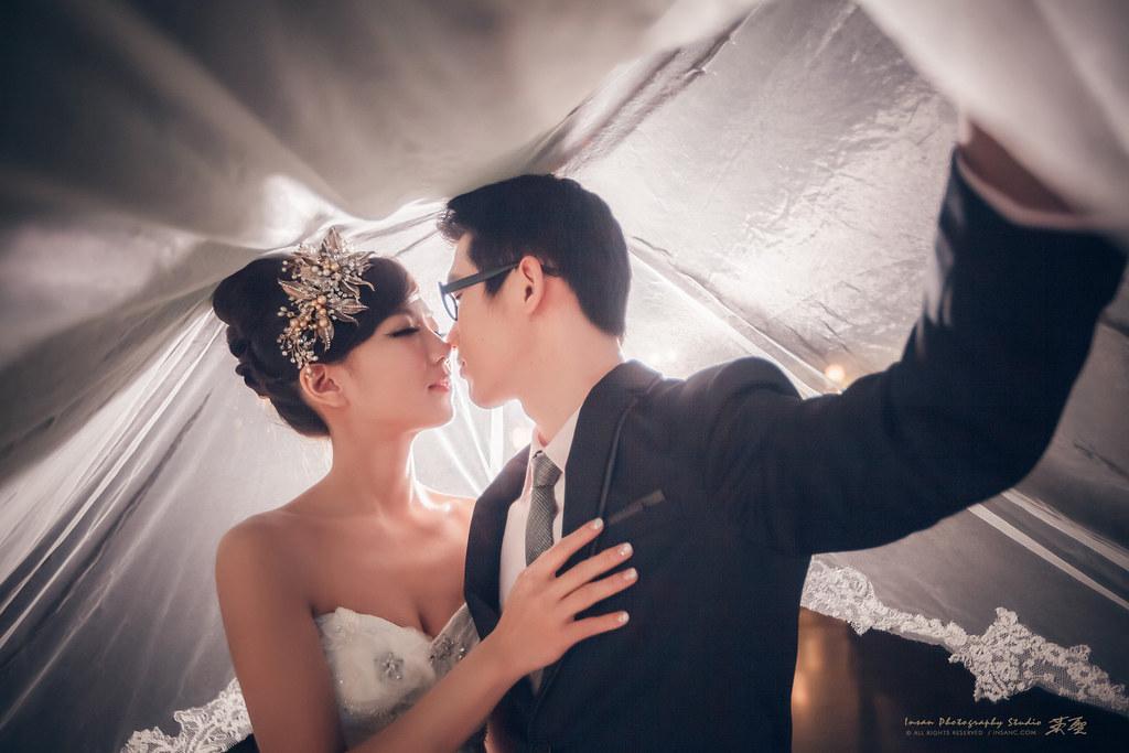 婚攝英聖-婚禮記錄-婚紗攝影-24663387045 e4c9eed292 b