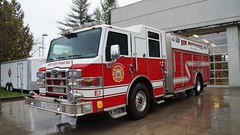 New Westminster Fire & Rescue Engine 3 (Canadian Emergency Buff) Tags: new rescue 3 canada westminster fire engine columbia firetruck pierce british e3 velocity firedept firedepartment nwf engine3 nwfd newwestminsterfiredept nwfr newwestinsterfiredepartment newwestminsterfirerescue