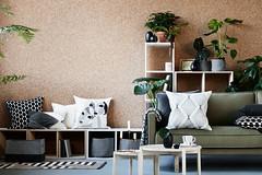 H&M Home: as novidades e tendncias para a primavera 2016 (utilidades_casa) Tags: casa quarto decorao padres grficos estampados almofadas novidades casadebanho tendncias txteis hampmhome