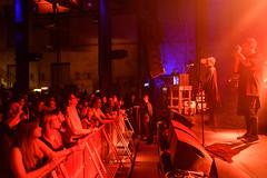new-sounds-festival-ottakringer-brauerei-raimund-appel-052.jpg