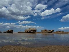 (bigboysdad) Tags: landscape landscapes au australia olympus newsouthwales 24mm 12mm m43 ep5 coalcliff