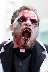 zombiewalk33 (Luis Alberto Montano) Tags: zombiewalk