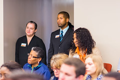 SK_2016-02-0077 (commblks) Tags: people university knoxville tennessee diversity inclusion cfb utknoxville commissionforblacks trailblazerseries donfrieson