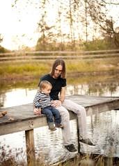 CRW_1886 (Downes Photography) Tags: family summer portrait season farm father indiana son