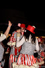 Rua Carnaval Platja d'Aro 2016 (Lidia Vidal Pallares) Tags: carnival costumes party costa children niños catalunya enfants rua festa disfraces brava costabrava floats carnestoltes platjadaro carrozas disfresses flotteurs parite carroces catalunyaexpirience ruaplatadaro carnestoltesplatjadaaro2016