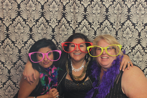 """2016 Individual Photo Booth Images • <a style=""""font-size:0.8em;"""" href=""""http://www.flickr.com/photos/95348018@N07/24822280115/"""" target=""""_blank"""">View on Flickr</a>"""