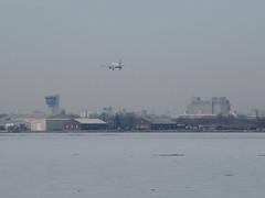 IMG_8804 (jacorbett70) Tags: philadelphia skyline river newjersey airport nj phl delawareriver