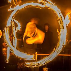 Burners-146 (degmacite) Tags: paris nuit feu burners palaisdetokyo
