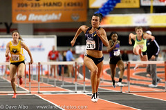 Simplot games 2016 (davealbo442) Tags: usa sports sport track unitedstates events competition indoor running highschool idaho indoors event runners ric runner pocatello trackandfield rojas trackmeet highschoolsports simplot ricrojas simplotgames simplotgamestrackmeet ricrojasrunning