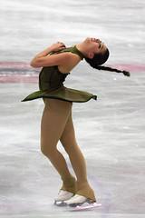 P3050446-2 (roel.ubels) Tags: sport denhaag figure nk uithof schaatsen 2016 onk topsport skaring kunstrijden