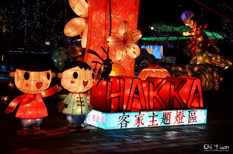 2016台灣燈12.jpg