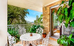 2/25 Birkley Road, Manly NSW