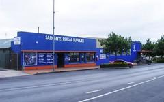 179-183 Oberon Street, Oberon NSW