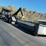 Dumpster Rental in Phoenix 3