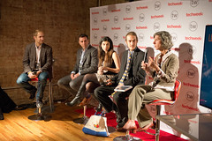 tw-220.jpg (TechweekInc) Tags: city newyork lauren festival michael nc technology tech geoff fair event startup innovation jonas speakers tw shahid macneil 2014 techweek shiza slaby ketterle zalaznick techweeknyc