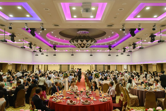 台北婚攝,台北福華大飯店,台北福華飯店婚攝,台北福華飯店婚宴,婚禮攝影,婚攝,婚攝推薦,婚攝紅帽子,紅帽子,紅帽子工作室,Redcap-Studio-67